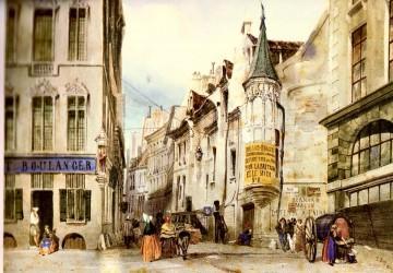 restaurant-boulanger-rue-bailleul-L-1