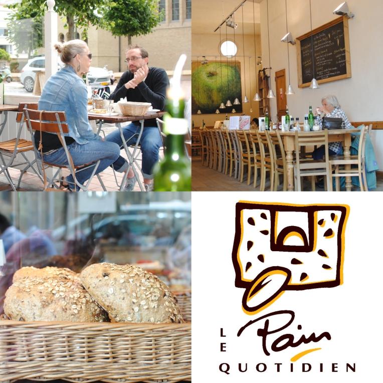 pain le quotidien logo_Fotor_Collage